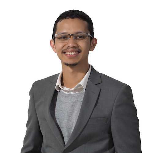 Abdul Choliq, QWP